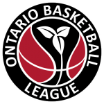 Ontario Basketball League